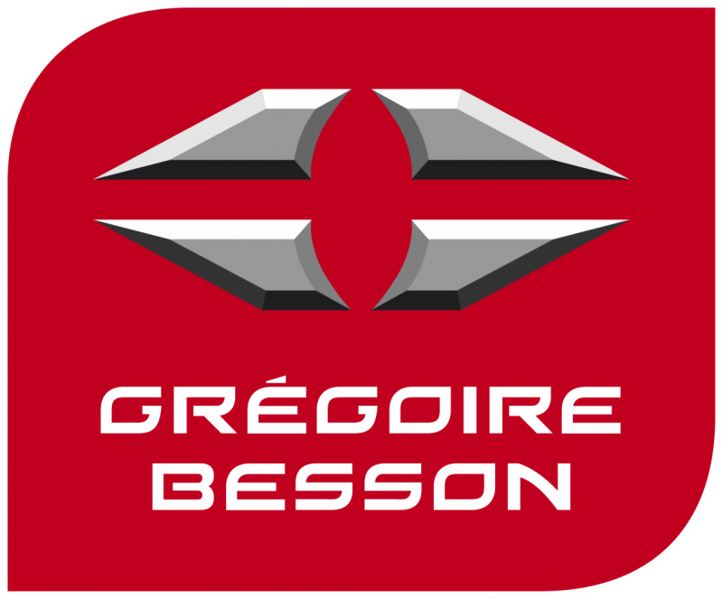 Logo-GregoireBesson-Carre.png